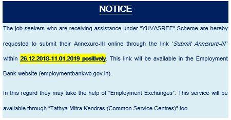 employment bank